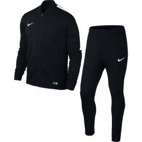 Спортивный костюм Nike Academy 16 Knit Tracksuit (808757-010)