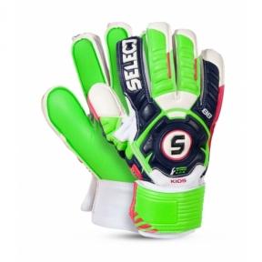 Вратарские перчатки Select KIDS 88 (602880)