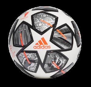 Футбольный мяч Adidas Finale 21 20th Anniversary League Light (GK3480)