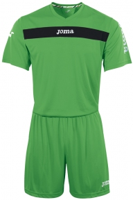 Футбольная форма Joma Academy (600)