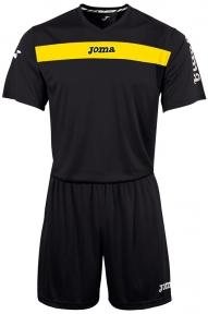 Футбольная форма Joma Academy (601)