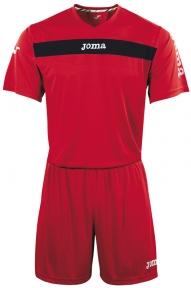 Футбольная форма Joma Academy (602)