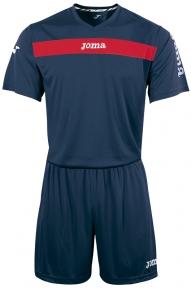 Футбольная форма Joma Academy (603)