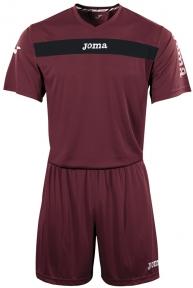 Футбольная форма Joma Academy (604)