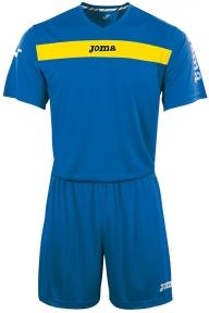 Футбольная форма Joma Academy (605)