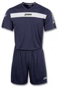 Футбольная форма Joma Academy (606)