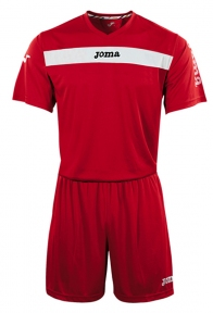Футбольная форма Joma Academy (607)