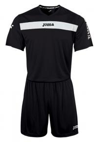 Футбольная форма Joma Academy (608)