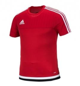 Футболка Adidas Tiro15 Tee (М64072)