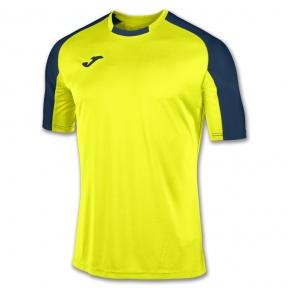 Футбольная форма Joma Essential (101105.063)