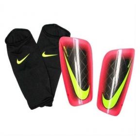 Футбольные щитки Nike Mercurial Lite (SP0284-067)