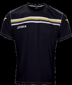 Футболка Joma Brasil (959,8)