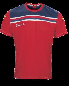 Футболка Joma Brasil (959,7)
