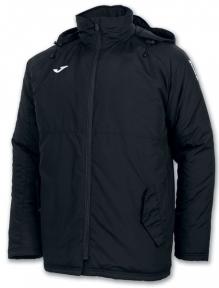 Спортивная куртка JOMA ALASKA II (100064.100)