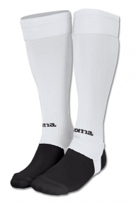 Гетры Joma LEG (959.14)