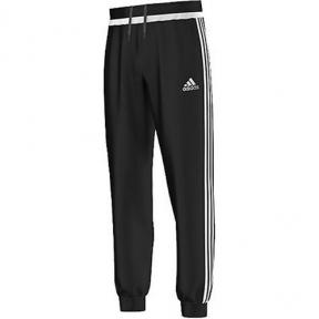 Спортивные штаны Adidas Tiro 15 (M64069)