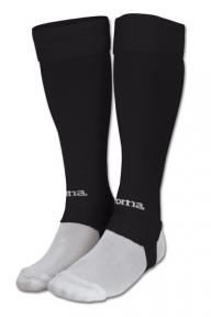 Гетры Joma LEG (959.15)