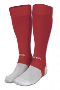 Гетры Joma LEG (959.16)
