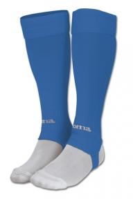 Гетры Joma LEG (959.17)