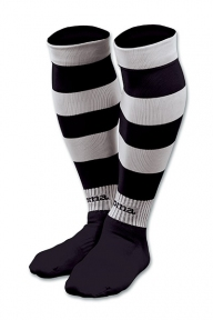 Гетры Joma Zebra (Zebra 101)