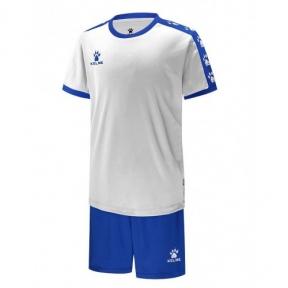 Детская футбольная форма Kelme Collegue (3883033.9104)