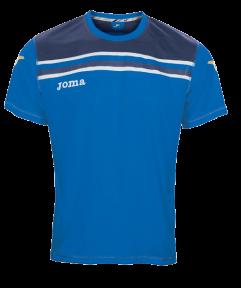 Футболка Joma Brasil (959.11)