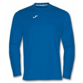 Футболка Joma COMBI длинный рукав (100092.700)