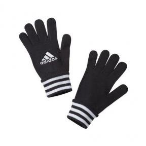 Футбольные перчатки Adidas FB Fieldplayer (Z10082)