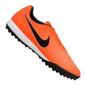 Сороконожки Nike MagistaX Onda II TF (844417-808)