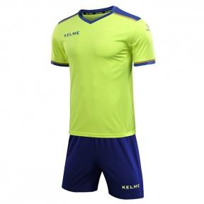 Детская футбольная форма Kelme SEGOVIA (3873001.9918)