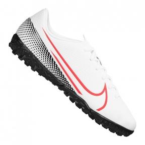 Детские сороконожки Nike JR Vapor 13 Academy TF (AT8145-160)