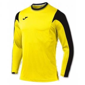 Футболка Joma ESTADIO длинный рукав (100147.901)
