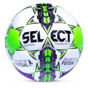 Футзальный мяч SELECT FUTSAL TALENTO U11 (106043-11)