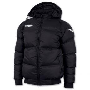 Куртка Joma ALASKA (8001.12.10)