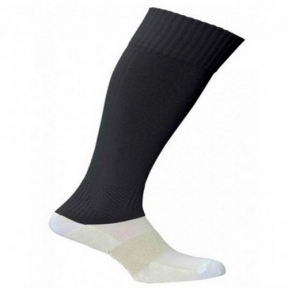 Гетры Playfootball (black)
