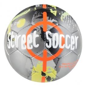 Футбольный мяч SELECT STREET SOCCER (095521)