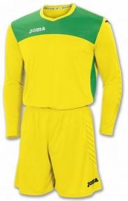 Вратарская футбольная форма Joma Area IV (100008.900)