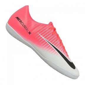 Футзалки Nike Mercurial Victory VI IC (831966-601)