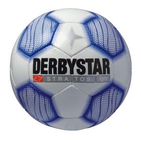 Футбольный мяч Derbystar Stratos Light (1283)
