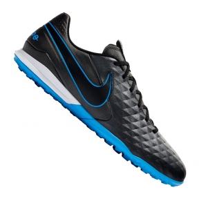 Сороконожки Nike Tiempo Legend VIII Academy TF (AT6100-004)