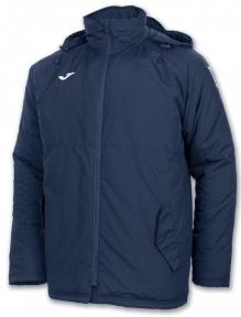 Спортивная куртка JOMA ALASKA II (100064.300)