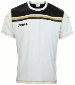 Футболка Joma Brasil (959.10)