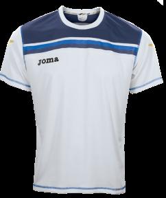 Футболка Joma Brasil (959.9)