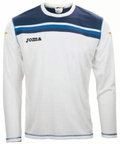 Футболка Joma Brasil (длинный рукав) (1167.99.014)