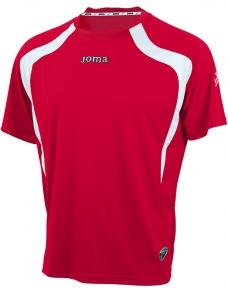 Футболка Joma Champion (959.1)