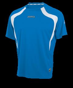 Футболка Joma Champion (959.2)