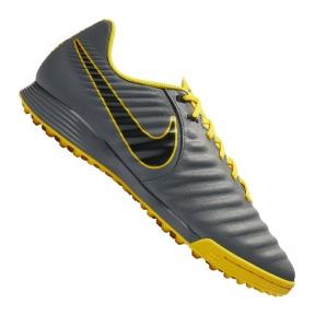 Сороконожки Nike Legend 7 Academy TF (AH7243-070)