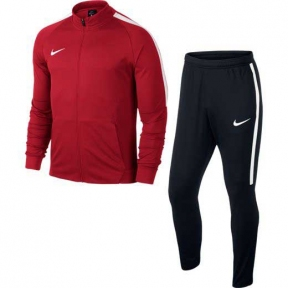 Спортивный костюм Nike Dry Squad 17 Tracksuit (832325-657)