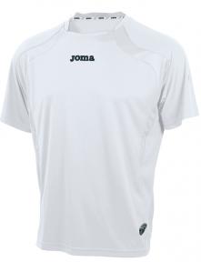 Футболка Joma Champion белая (959.4)
