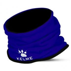 Горловик Kelme Polar Neck синий (K15Z910A.9412)
